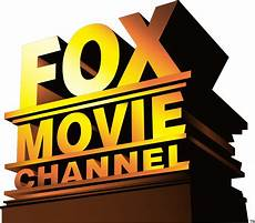 Fox Channels Fx Movie Channel Logopedia The Logo And Branding Site