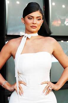 here s the photo that sparked rumors about kylie jenner