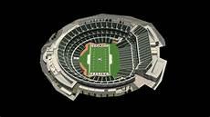 Las Vegas Raiders Stadium Seating Chart The Most Elegant As Well As Gorgeous Raiders Stadium Di