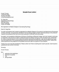 Graduate Covering Letter Examples Cover Letter Template College Application Cover Letter