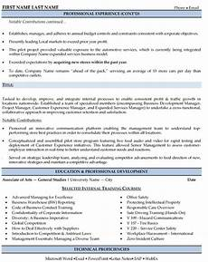 Regional Manager Resume Examples Regional Sales Manager Resume Sample Amp Template