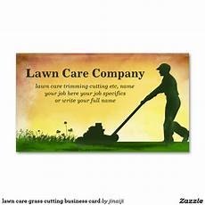 Lawn Care Quotes Lawn Care Funny Quotes Quotesgram