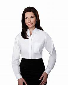 mid sleeve shirts for resistant womens sleeve shirt order stain resistant plus size