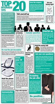 Top Job Interview Tips Top 20 Interview Tips 20 Top Tips To Excel In Your