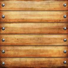 Wooden Background Free Photo Wooden Background Brown Close Up Surface