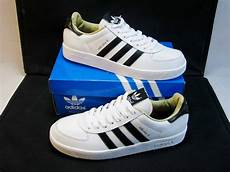adidas clothes tuesday shoe day adidas jeracgallero