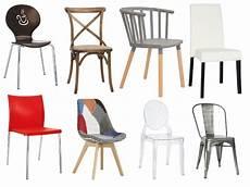 sedie per ristorazione accomodarsi sedie poltrone e tavoli per bar e ristoranti