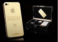 luxury corporate personalised gifts services