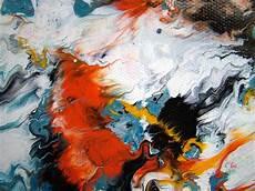 Light And Dark Artists Modern Skyfall Large Modern Art Painting James Bond Inspired