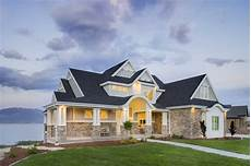 Architectural Home Design Styles Imagine The Views 290017iy Architectural Designs