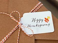thanksgiving note card template free free thanksgiving templates 31 gift tags cards crafts