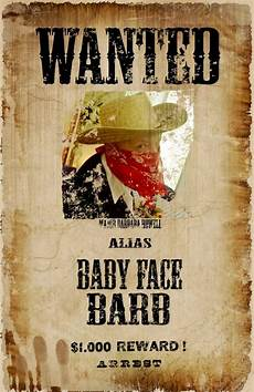 Funny Wanted Posters Wanted Posters I Could Make Some Of These With Some