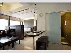 Master Hotel rooms descriptions   Master Hotel.