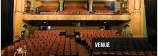 Sf Playhouse Seating Chart Venue San Francisco Playhouse