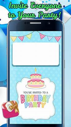 Invitation Software Free Download Invitation Card Maker Free For Android Free Download And