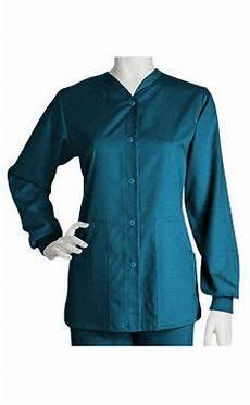 Light Grey Scrub Jacket 1000 Images About Grey S Anatomy Scrubs On Pinterest