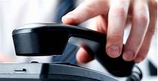 cittadinanza italiana ministero dell interno un quot punto d ascolto quot telefonico per il conferimento della