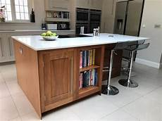 used kitchen island for sale harvey jones painted island kitchen with silestone
