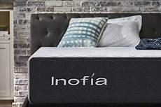 top 15 inofia mattresses complete guide reviews 2020