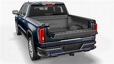 2019 gmc 2500 tailgate 2019 gmc lowering kit gmc review release
