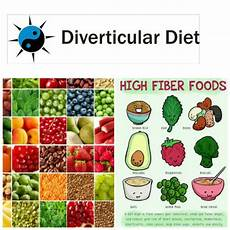 health with diet and sexual health the diverticular