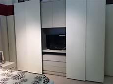 alf armadi armadio alf armadio laccato moderno laccato opaco ante