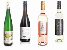 best wines for al fresco food style