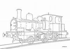 Malvorlagen Eisenbahn Kostenlos Ausmalbilder Eisenbahn Kostenlos Malvorlagen Zum