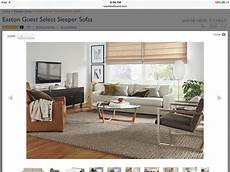 Narrow Sofa 3d Image by Pin By On Nyc Apartment Modern Furniture Living Room