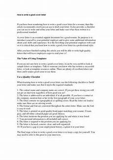 Cover Letter Format Reddit To Whom It May Concern On A Cover Letter Free Tamplate