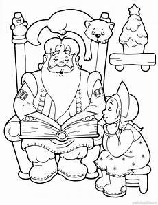 Bunte Malvorlagen Weihnachten Malvorlagen F 252 R Weihnachten Malvorlagen Bunte Bilder