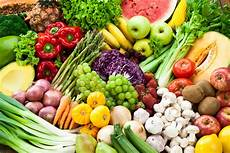 brain food new study shows healthy diet helps memory