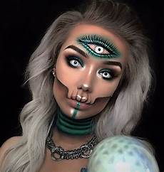 makeup stil 41 most jaw dropping makeup ideas that are still