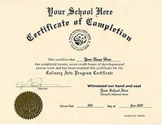 Ged Certificate Template Printable Ged Certificate Template Fake Certificate