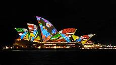 Outdoor Lighting Sydney Winter Festivals In Sydney And Surrounds You Can T Miss