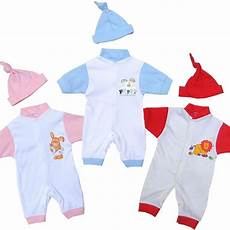 premie baby clothes babyprem premature preemie baby boys clothes 2