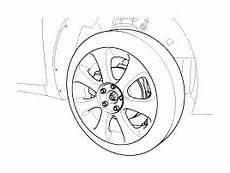 Hyundai Elantra Sub Frame Repair Procedures Front