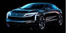 mitsubishi modelle 2020 2020 mitsubishi lancer cross top speed
