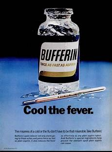 Advertisement For A Product Vintage Medicine Ads Of The 1970s