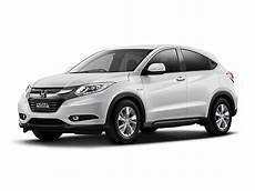 2019 Honda Vezel by Honda Vezel 2019 Prices In Pakistan Pictures Reviews