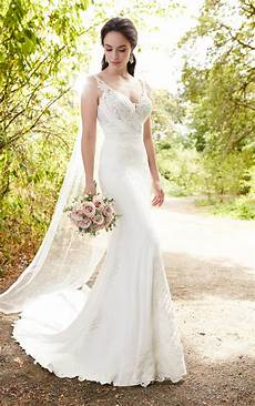 Design Your Wedding Dress Free Wedding Gowns Couture Open Back Wedding Dress Martina