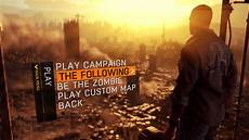 Dying Light The Following Wikipedia How To Start The Following Dlc Campaign Dying Light