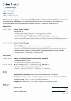 Resume Builder Template Free Download Best Resume Builder Online Create A Resume In A Few Clicks
