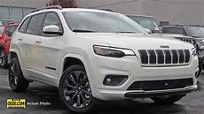 2019 jeep high altitude high altitude sport utility in fremont chrysler