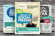 Example Of Flyers For Advertising Flyer Design Inspiration And Tips In Designing A Flyer To