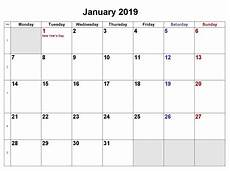 2020 calendar doc printable calendar 2019 in word printable calendar 2019 2020