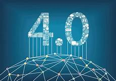 4th Industrial Revolution Glass Industry 4 0 The 4th Industrial Revolution Igs
