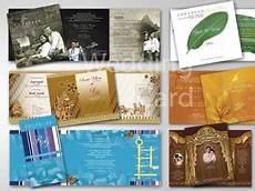 sumber bahagia percetakan murah katalog produk undangan