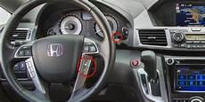 Honda Odyssey Engine Light Oil Reset 187 Blog Archive 187 2015 Honda Odyssey Maintenance