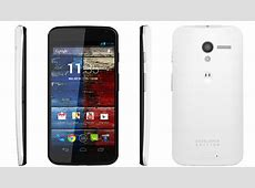 Best Compact Android Smartphones to buy in India, with max